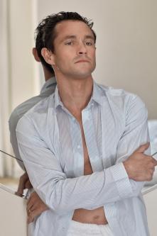 11 Hugh Dancy in The Path (Hulu)