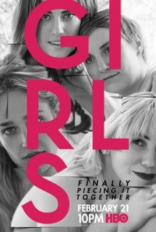 GIRLS/ガールズ シーズン5