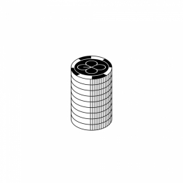 LOTTO: The 3rd Album Repackage