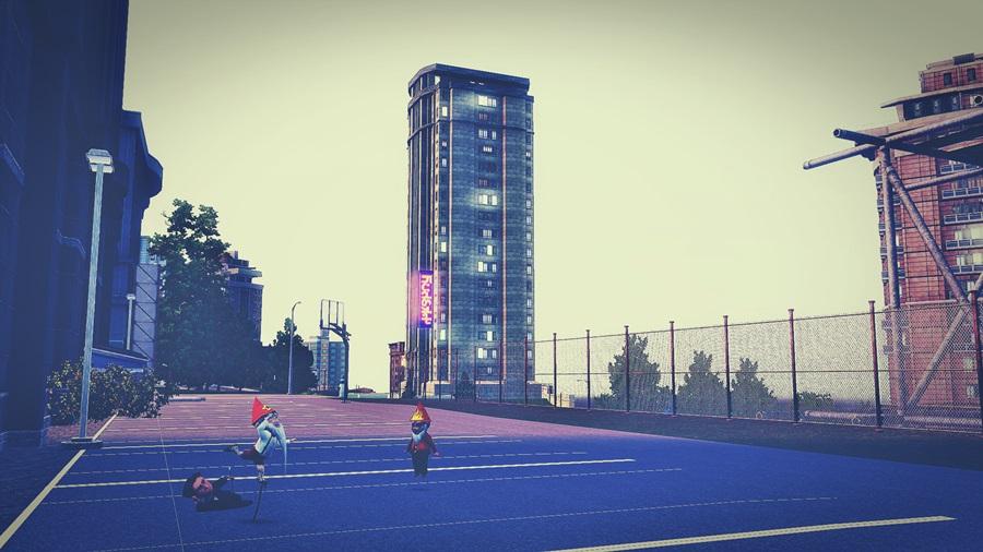 Screenshot-fc-BP915.jpg