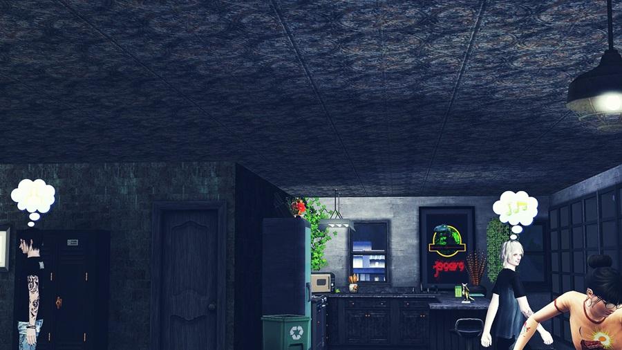 Screenshot-fc-BP924.jpg