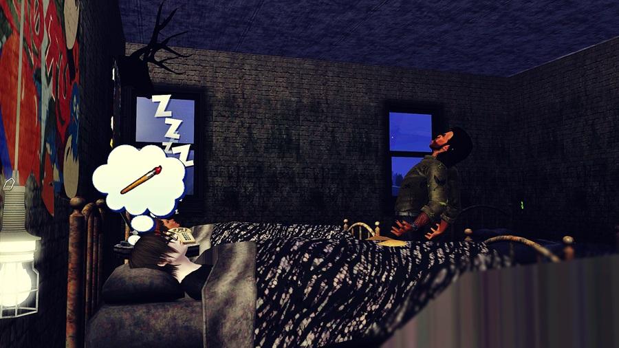 Screenshot-fc-BP942.jpg