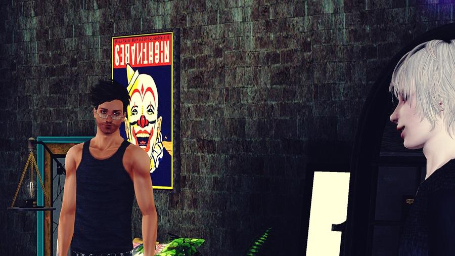 Screenshot-fc-BP946.jpg