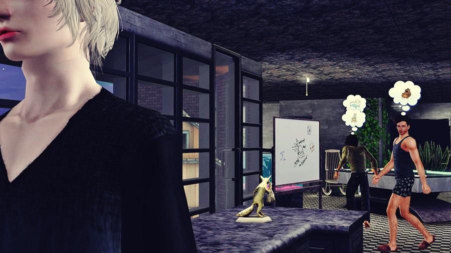 Screenshot-fc-BP948.jpg