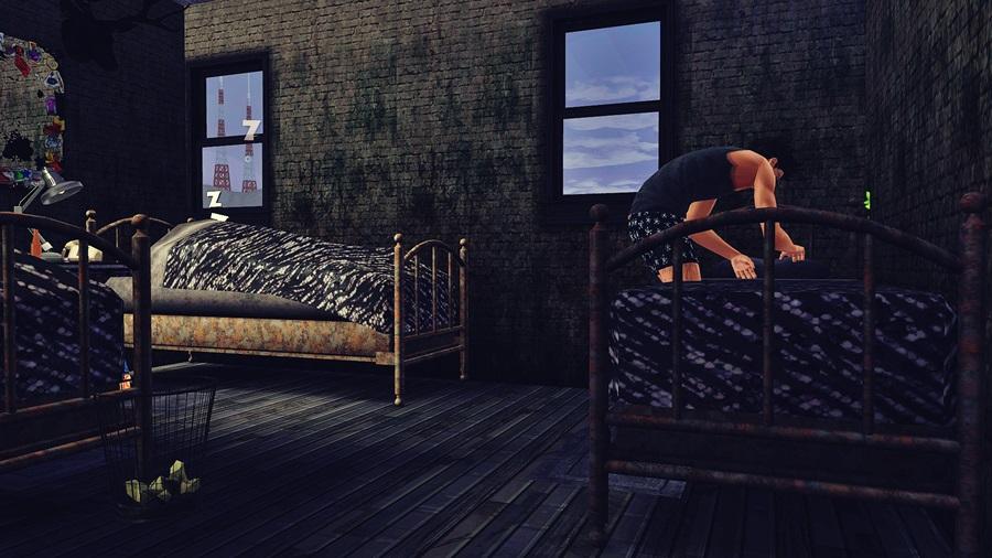 Screenshot-fc-BP949.jpg