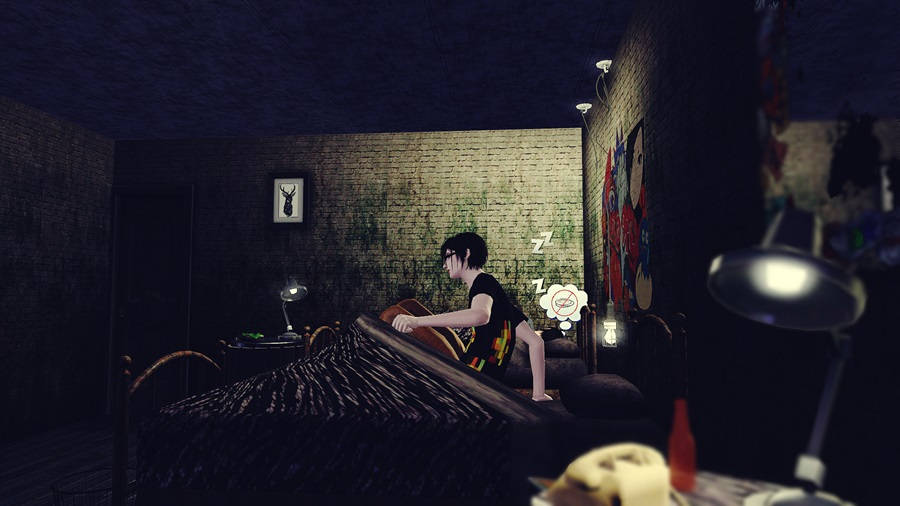 Screenshot-fc-BP977.jpg