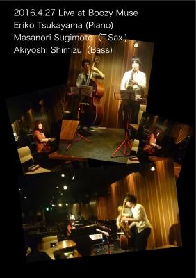 20160427_live.jpg