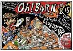 OHBORN815