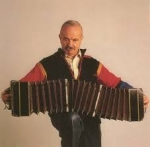 PIAZZOLLA3
