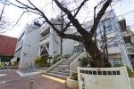 TOSHO1