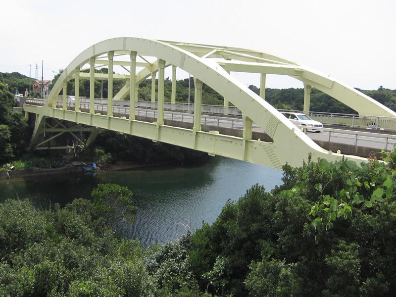 4-2016-8-13志摩へ墓参 (2)