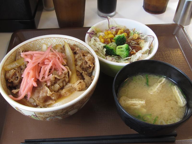 11-2016-8-13志摩へ墓参 (4)