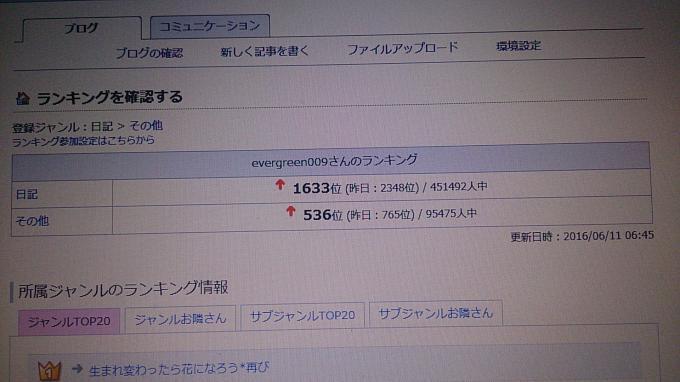 DSC_0492_convert_20160611193945.jpg