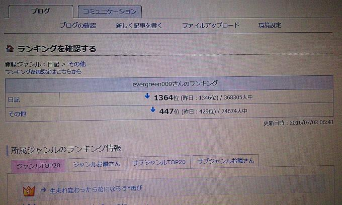 IMG_20160703_202932_convert_20160703204259.jpg