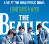 Live At The Hollywood Bowl / Beatles