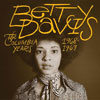 The Columbia Years 1968-1969 / Betty Davis