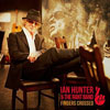Fingers Crossed / Ian Hunter & Rant Band