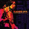 Machine Gun Jimi Hendrix The Fillmore East 12/31/1969 (First Show) / Jimi Hendrix