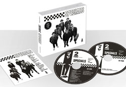 The Specials Special Edition / The Specials