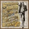 We're All Somebody From Somewhere / Steven Tyler