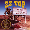 Live Greatest Hits From Around the World / ZZ Top