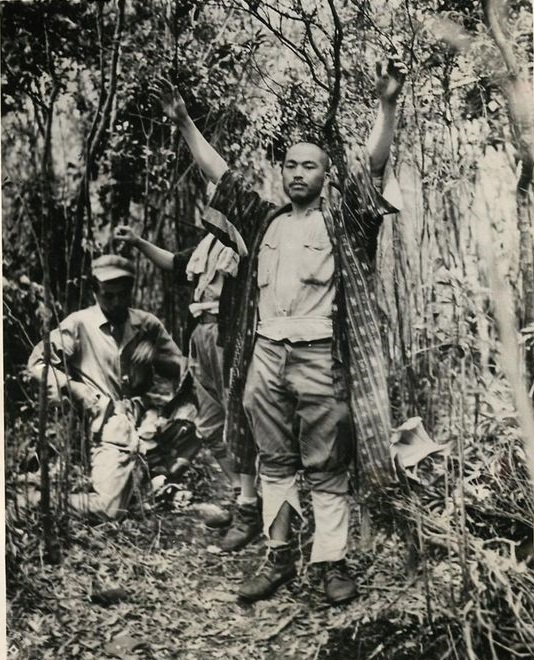 JapanesesoldiersOkinawa.jpg