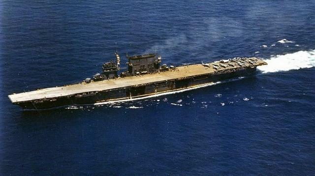 USS-Saratoga_convert_20160823112525.jpg
