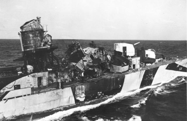 USS_HAZELWOODDD531_convert_20160926121302.jpg