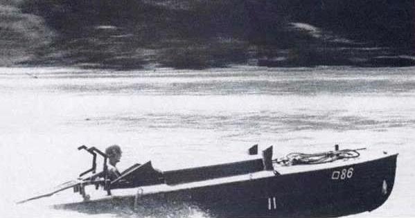 marureboat.jpg
