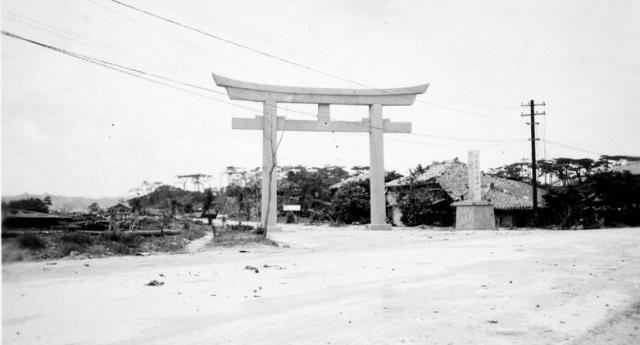 okubuyamakoueniriguti_convert_20161006111921.jpg