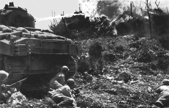 tank-infantry-attack.jpg