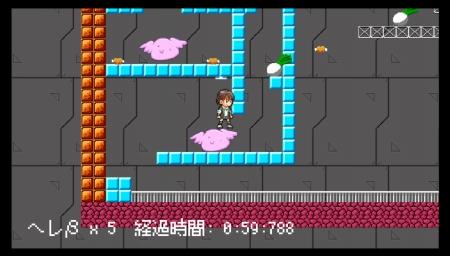 game_SS.jpg