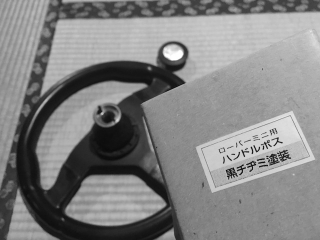IMG9320.jpg