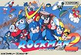 rockman2001.jpg