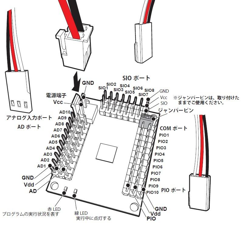 RCB_4_pin.jpg