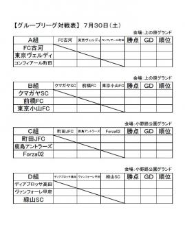 machida1 u-14