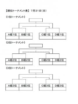 machida2 u-14