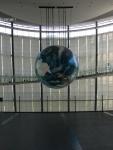 日本未来科学館 (3)