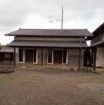 安藤家住宅 (5)