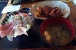 新栄丸 (4)