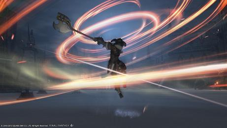 スチールサイクロン戦士