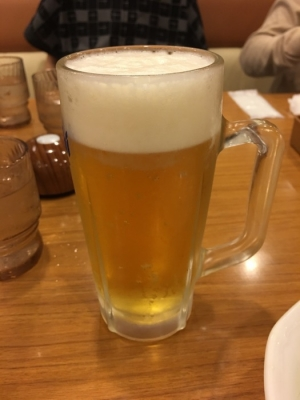 20160723ファミレスカラオケ - 1