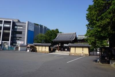 20150731鎌倉_06 - 2