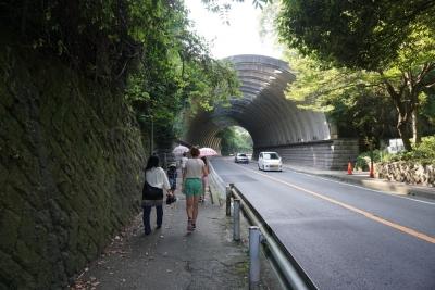 20150731鎌倉_06 - 1