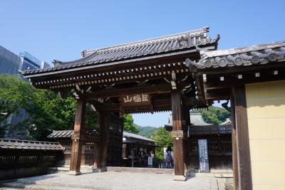 20150731鎌倉_06 - 4