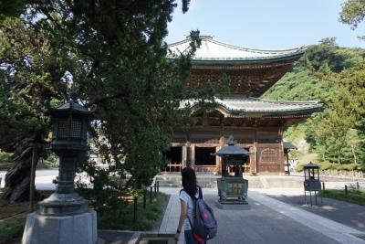 20150731鎌倉_06 - 7