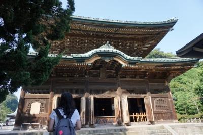 20150731鎌倉_06 - 9