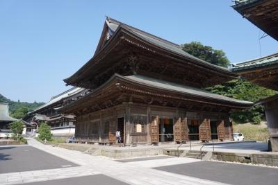 20150731鎌倉_06 - 11