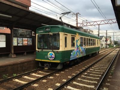 20160728右京 - 3