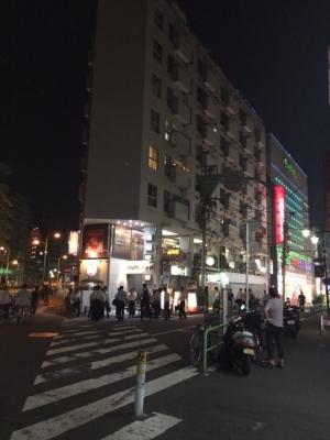 20150731鎌倉_08 - 11